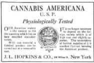 CannabisAmericana_JLHopkins_B