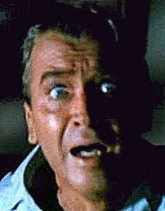 Vertigo_1958_trailer_Stewart_in_bed_MDMA_Panic _Attack