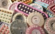 Misuse of Birth Control Pills Abuse of Women Part Two