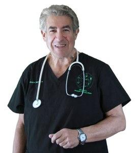 Mayer Eisenstein MD