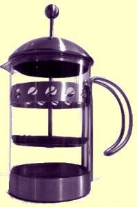 French_press_coffee_out_of_this_world