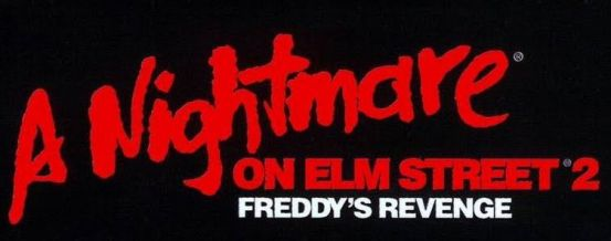 Nightmare_on Elm Street