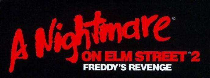 Nightmare_on Elm Street