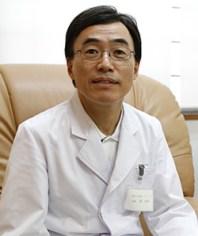 Dr Toshio Inui, MD.Saisei Mirai Kobe Japan GcMAF for Cancer