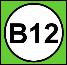 Cyanocobalamin B12 Jeffrey Dach MD