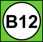 Vitamin B12 Deficiency by Jeffrey Dach MD.