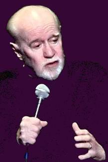 George_Carlin_Wikipedia