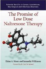 LDN_Low_Dose_Naltrexone_Jeffrey_Dach_MD