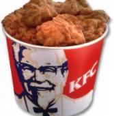 kfc_bucket