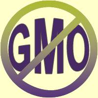 no_gmos Genetically Modified GMO Food Part 2