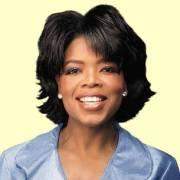 Oprah Winfrey Praises  BioIdentical Hormones by Jeffrey Dach MD