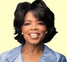 Oprah_WInfrey_21