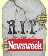 RIP_Newsweek