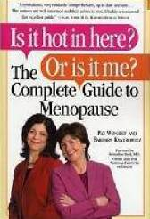 Wingert_Book_on_Menopause