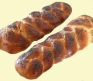 bread_in_window