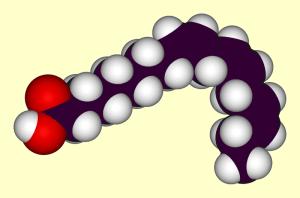 Alpha_Linolenic_acid_3D