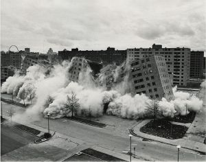 Government-Shutdown_Pruitt_Igoe_collapses