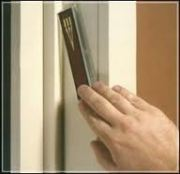 What is a Mezuzah, Doctor Dach?