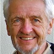 Uffe Ravnskov Cholesterol Heart Disease Statin