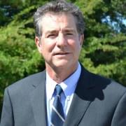 Jeffrey Dach MD