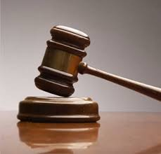 Court Case - Synthetic Hormones Lose in Court