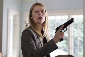 homeland_carrie_matheson_lithium_bipolar_999