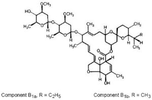 Ivermectin Antiparasitic Anticancer Wonder Drug