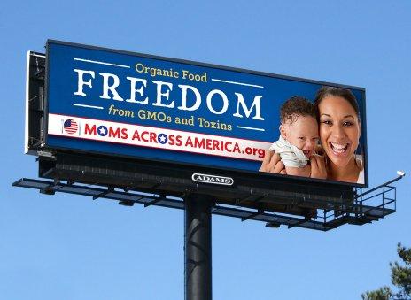 Moms-Across-America_freedom_GMO_Glyphosate_Billboard