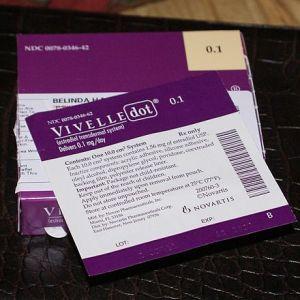 vivelle-dot-estrogen_patch_bioidentical_estradiol