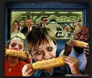 scaremongering_gmo_food_psych-meds