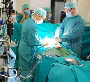 Cardiac Bypass2_Heart_lung_machine
