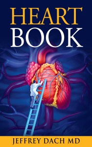 Medical Muse Press Heart Book