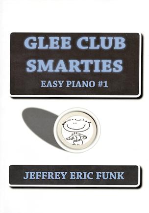 Easy Piano #1