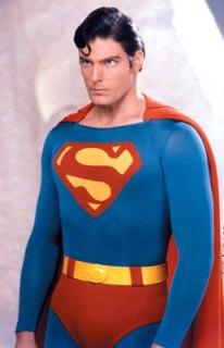 Superman II Superman