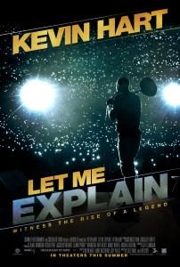 kevin-hart-let-me-explain-LetMeExplain1sht_fin3alt_rgb