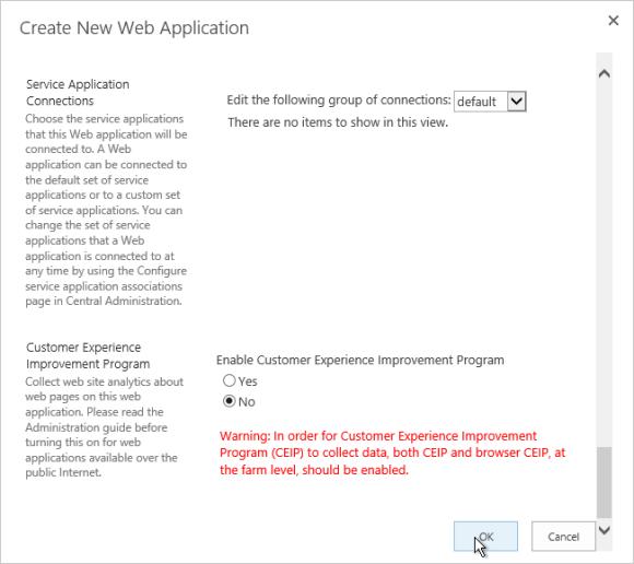 2015-10-21 22_10_56-Jump List for Remote Desktop Connection