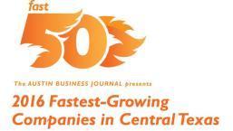 fast-50-logo-final-color750xx1500-844-0-113