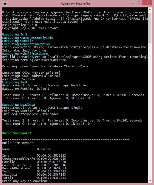 AliaSQL---the-new-name-in-automated-data_13F59Tarantino build