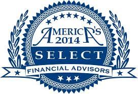 America Select