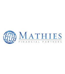 Mathies Financial