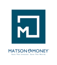 Mattson Money