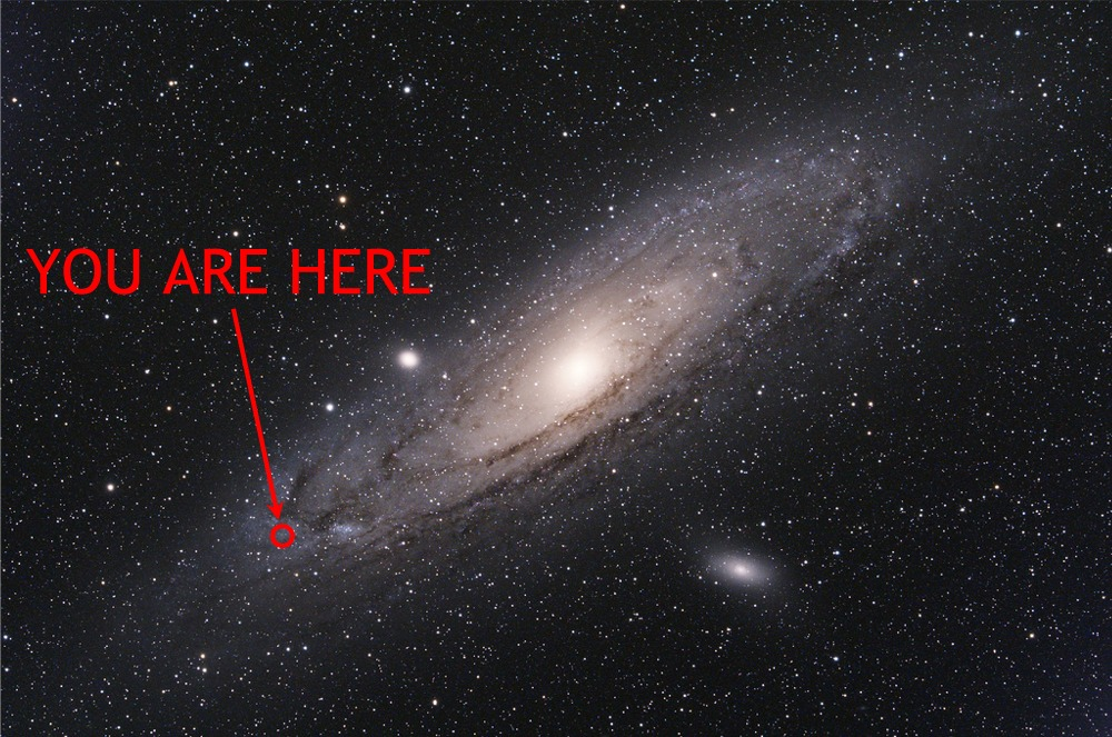 Image result for earth in the milky way galaxy map you are here
