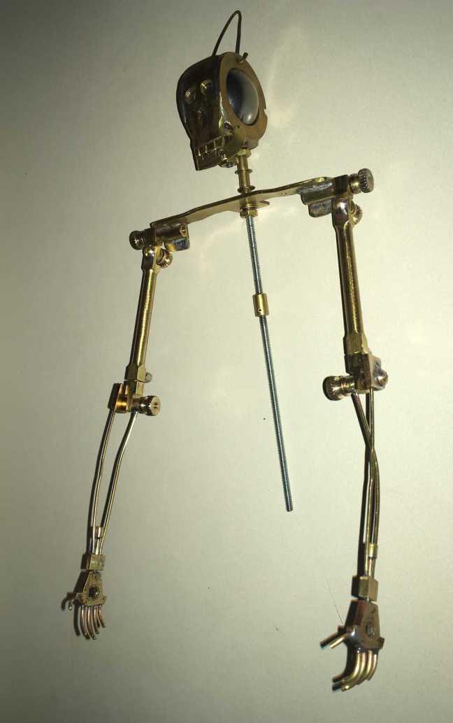 Skeleton+arms4