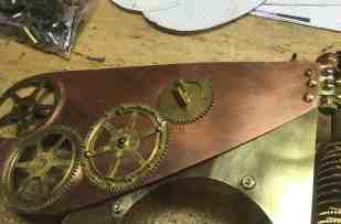23 spanner bracket mounted 2