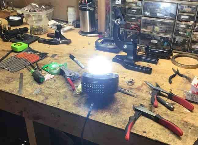 Lamp-switch-test-1.jpg
