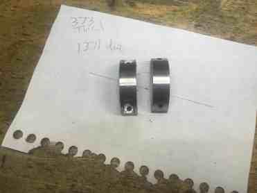 43 Split ring2