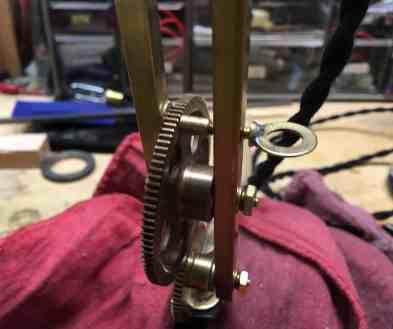 59 lamp brake2