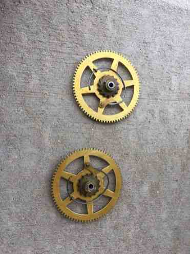43a deco gears rear1