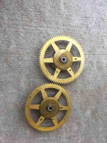 43b deco gears rear 2