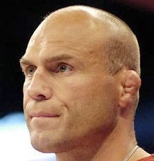 Randy-Couture-Cauliflower-Ear-